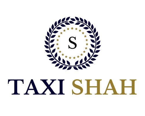 Logo-Taxi-Shah